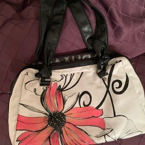 Roxy Limited Edition Tote Bag